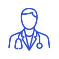 Meu Doutor Bradesco Saúde
