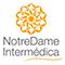 Logo GNDI Notredame Intermédica